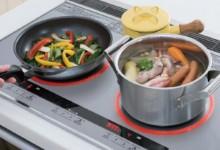 4 sai lầm tai hại khi dùng bếp điện nhiều người mắc phải khiến tiền điện tăng