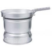 Bếp lò (22)