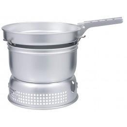 Bếp lò