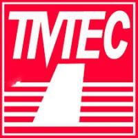 TMTEC