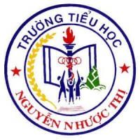Trường tiểu học Nguyễn Nhược Thị