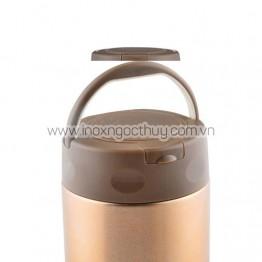 Bình giữ nhiệt Elmich 0631 (500ml)