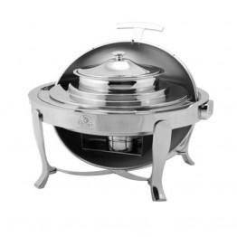 Buffet 1 nồi soup tròn chân trâng - LHDAT51182W