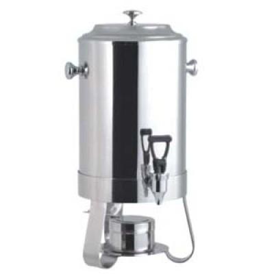 Bình hâm cafe Inox-N6-BIAT80113
