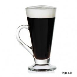 Ly Kenya Irish Coffee P01643