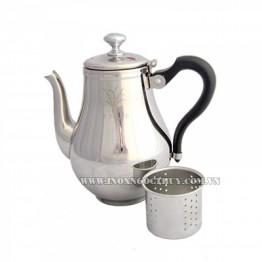 Bình lọc trà eo 1L2