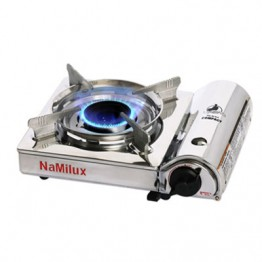 Bếp gas du lịch mini Namilux 182AS