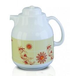 Thủy trà Rạng Đông (nhựa)