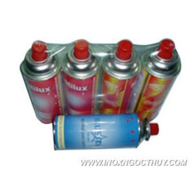 Lon gas - inoxngocthuy.com