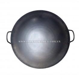 Chảo sắt 44cm