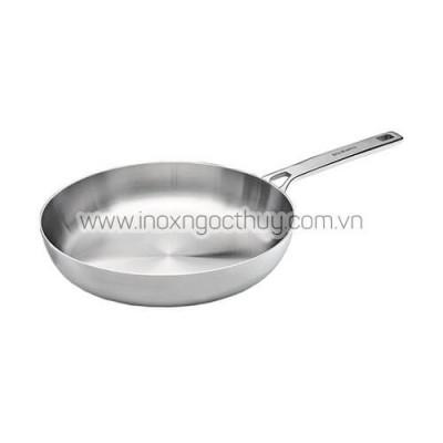 Quánh inox Sapphire - inoxngocthuy.com