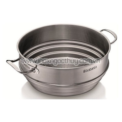 Ngăn xửng 28cm Favourite BB2F - inoxngocthuy.com