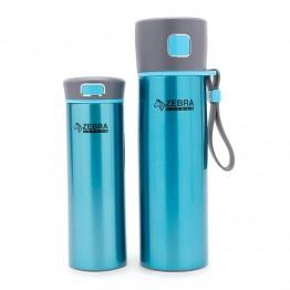 Bộ bình giữ nhiệt  Flask (0.48+0.3)L