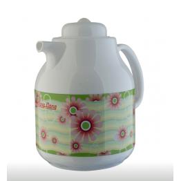 Thủy trà R.Đông (nhựa)