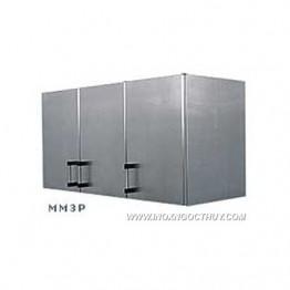 Tủ bếp inox 26