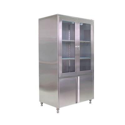 Tủ đựng chén dĩa - inoxngocthuy.com