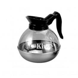 Bình hâm cafe Kinox