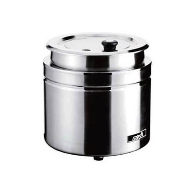 Bộ Lò hâm soup - LHAT51388 - inoxngocthuy.com