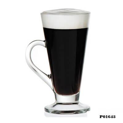 Ly Kenya Irish Coffee P01643 - inoxngocthuy.com