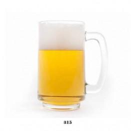Ly quai bia UG-315