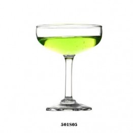 Ly rượu champage S05