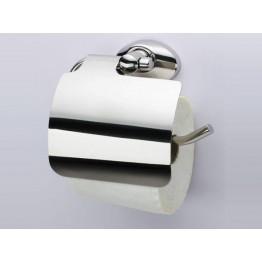 Hộp giấy vệ sinh M3-3003