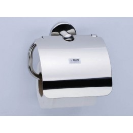 Hộp giấy vệ sinh M5-503