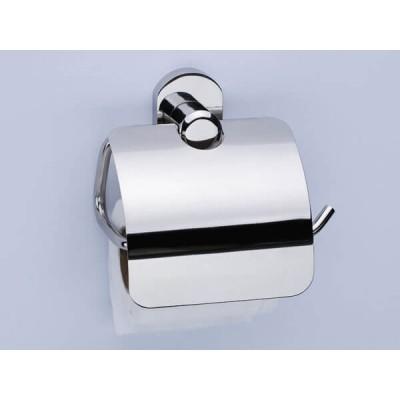 Hộp giấy vệ sinh M8-803 - inoxngocthuy.com